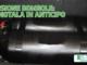 Revisione-bombole-euganea-metano