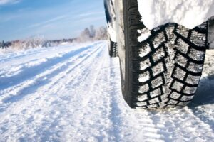 gomme invernali 2020