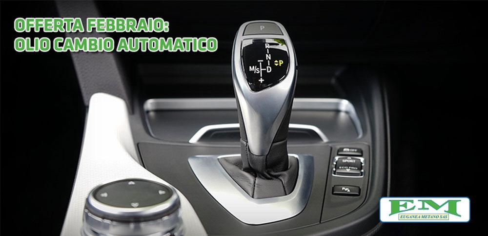 promo-febbraio-sostituzione-olio-cambio-automatico